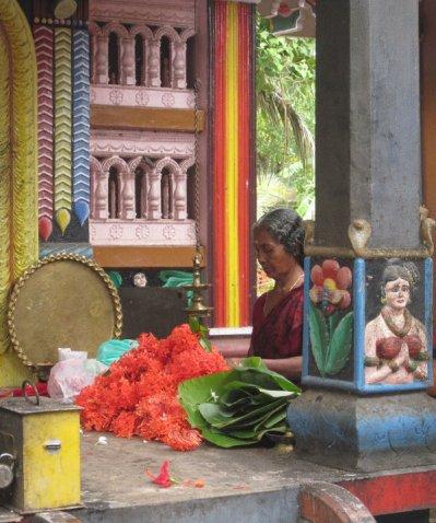 India_temple_pic