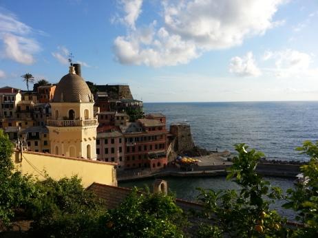 Italy trip 056